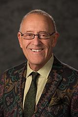 David B. Kaminsky